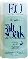 EO Eucalyptus + Arnica Bath Salts by 22oz Salts)