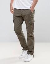 Esprit Cargo Trouser