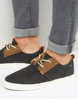Element Catalina Trainers