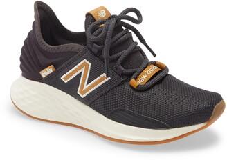 New Balance Fresh Foam Roav Knit Sneaker