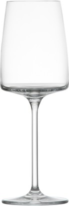 Schott Zwiesel Sensa Set of 6 White Wine Glasses