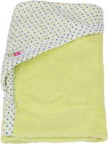 Minene Newborn Hooded Towel