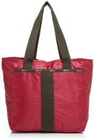 Le Sport Sac Everyday Tote