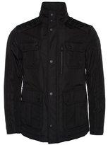 Boss Black Cormina1 Jacket