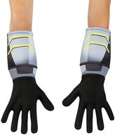 Kids Transformers Robots in Disguise Grimlock Costume Gloves