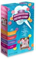 Nostalgia Electrics NostalgiaTM Electrics Cotton Candy Accessory Kit