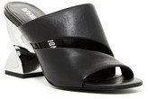 Opening Ceremony Dinero Asymmetrical Sandal