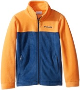 Columbia Kids - Steens Mt II Fleece Boy's Fleece