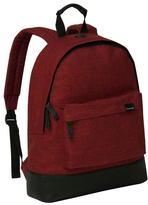 Firetrap Classic Back Pack