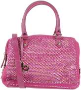 Pinko Handbags - Item 45348601