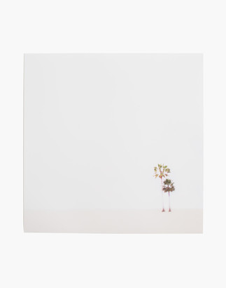 Madewell Max Wanger Print Shop Mother & Child Art Photograph