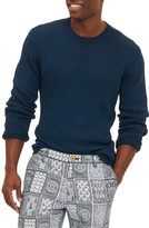 Robert Graham Men's Keratons Sweater