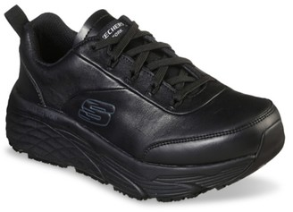 Skechers Elite SR Kajus Work Sneaker