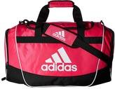 adidas Defender II Medium Duffel Duffel Bags