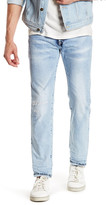 "Diesel Buster Slim Tapered Jean - 30"" Inseam"