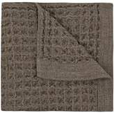 MORIHATA Cotton Face Towel
