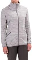Merrell Phlox Fleece Jacket (For Women)