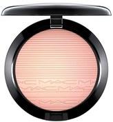 M·A·C MAC Extra Dimension Skinfinish - Beaming Blush