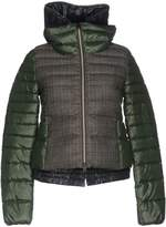 Duvetica Down jackets - Item 41725812
