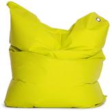Large Beanbag Chair