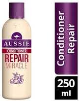 Aussie Repair Miracle Conditioner 250ml