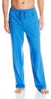 U.S. Polo Assn. Men's Solid Knit Sleep Pant