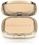 Dolce & Gabbana The Illuminator Powder
