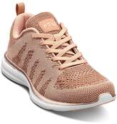 Apl Athletic Propulsion Labs Women's Techloom Pro Running Sneakers