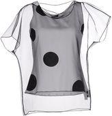 Cristinaeffe Shirts