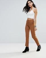 Glamorous Slim Leg Pants