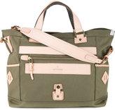 As2ov - tote bag - men - Nylon - One Size