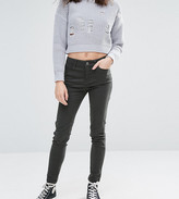 Vero Moda Petite Skinny Jeans