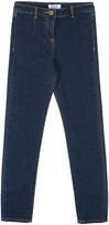 Moschino Denim pants - Item 42615381