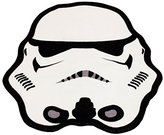 Disney Character World Star Wars Classic Trooper Rug