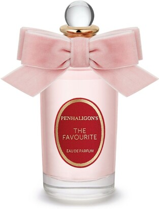 Penhaligon's The Favourite Eau de Parfum (100ml)