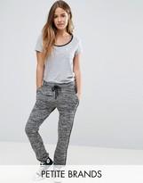 Vero Moda Petite Sweat Pants