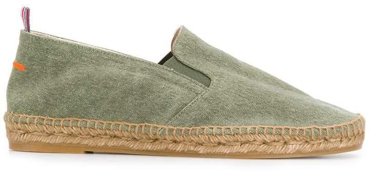 708a7083b Castaner Men's Shoes | over 90 Castaner Men's Shoes | ShopStyle
