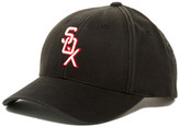American Needle Chicago White Sox 59 Pastime Baseball Cap