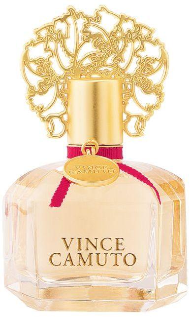 Vince Camuto Eau de Parfum Spray