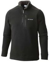 Columbia Men's Terpin Point II Half Zip Pullover