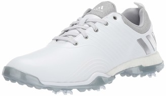 adidas Women's Adipower 4ORGED Golf Shoe