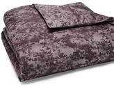 Vera Wang Floral Jacquard Duvet Cover, King - 100% Exclusive