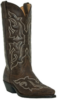"Laredo Women's 12"" Nutty Mule 5404"