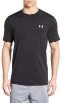 Under Armour 'Raid' HeatGear ® Training T-Shirt