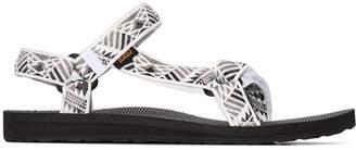 Teva Original Universal Boomerang sandals
