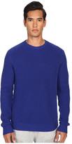 Pierre Balmain Royal Sweater