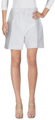 Pallas Bermuda shorts