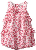 Little Lass Baby-girls Infant 1 Piece...
