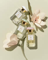 AERIN Lilac Path Eau de Parfum, 1.7oz