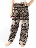 Street Pants Elephant Pants Baggy Pants Harem Pants Palazzo Pants Plus Size.